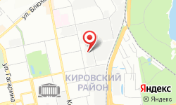 Адрес Сервисный центр ИТР