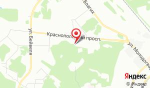 Адрес Центр автострахования