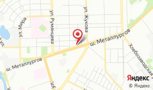 Адрес Уральская энергосбытовая компания