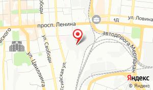 Адрес Челябинская дистанция электроснабжения
