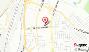Адрес Челябинские городские электрические сети Ленинского района