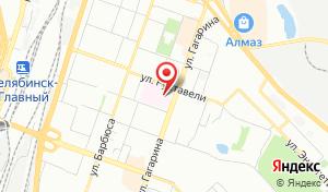 Адрес Астра-Металл