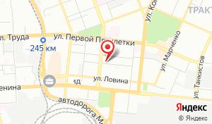Адрес Россети Урал - Челябэнерго - Челябинские городские электрические сети - Тракторозаводский РЭС