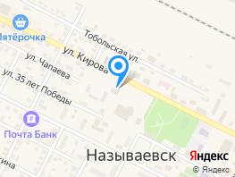Земельный участок, Кирова ул