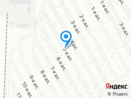 Земельный участок, сдт Содружество-2 (КАО) дп
