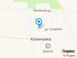 Земельный участок, Гагарина ул