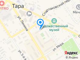 3-ком, Ленина ул, д.118