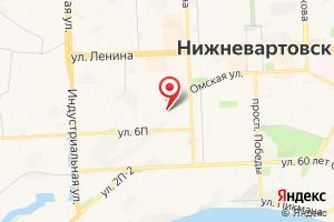 Адрес Завод Генмоторс на карте