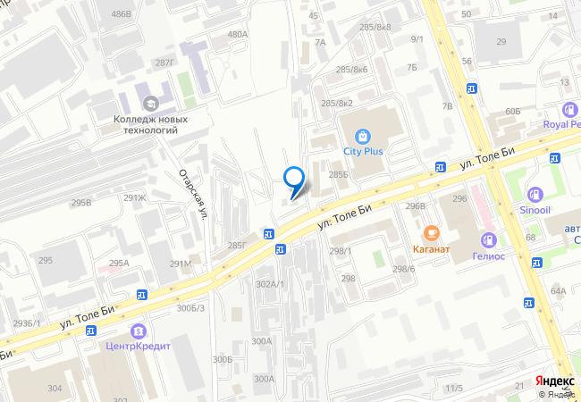 Стекло лобовое FORD EXPEDITION LINCOLN NAVIGATOR 96-02 годы за 15 000 тг. в Алматы