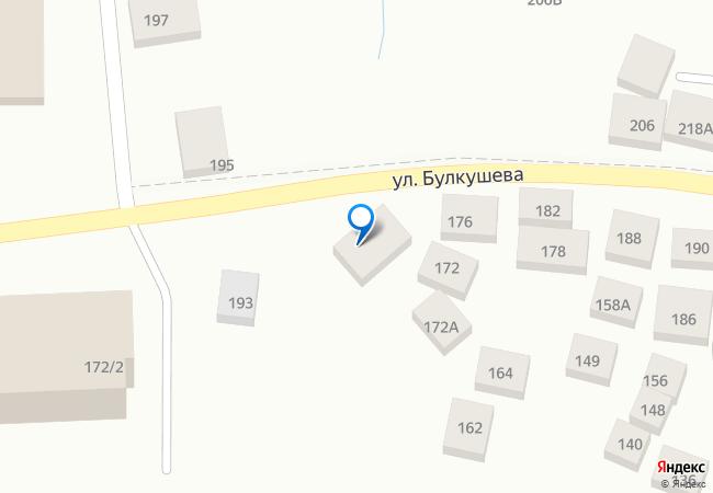 Амортизаторы на Тойота Такома n100 за 17 505 тг. в Алматы