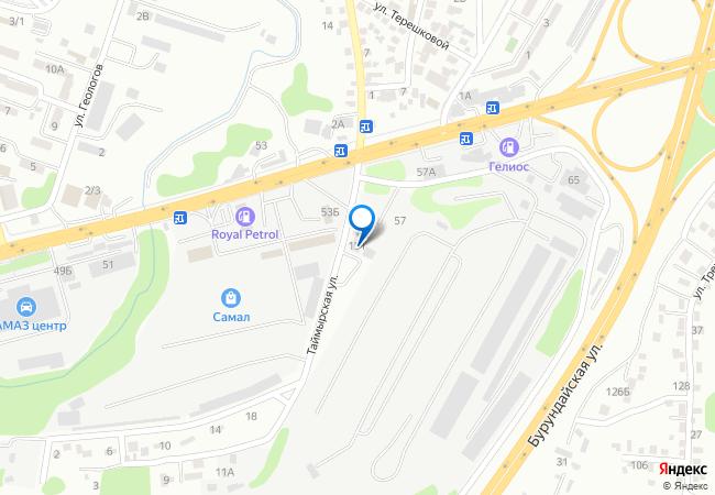 Торпеда панель за 11 111 тг. в Алматы