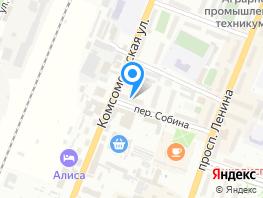 2-комн, Комсомольская ул, д.145