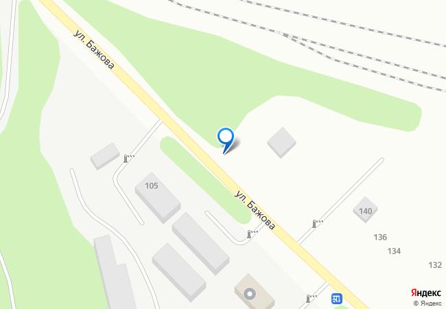 Газовое оборудование Lovatto в Усть-Каменогорск