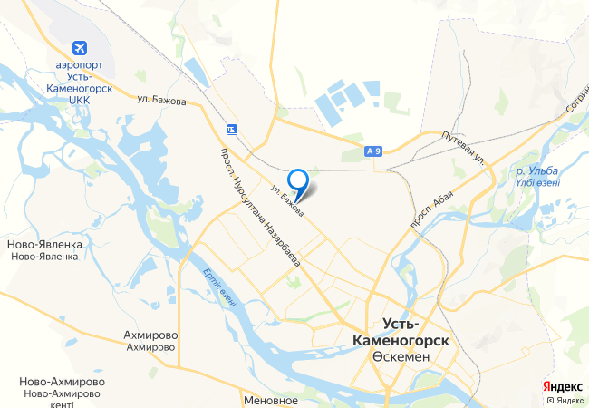 Стекло лобовое Mersedes Benz E320 за 30 000 тг. в Усть-Каменогорск