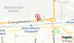 Адрес РосЭнергоРесурс