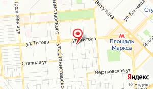 Адрес Новосибирские городские электрические сети, региональные электрические сети