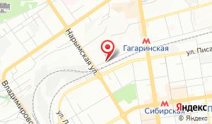 Адрес ЖКХ-Регион