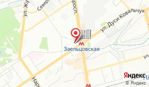Адрес Югория