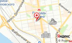 Расположение Сибэко на карте