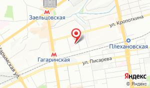 Адрес Сибирские электросети
