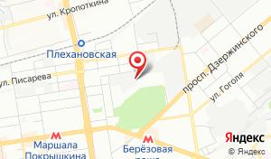 Адрес Новосибирская Энергосетевая Компания