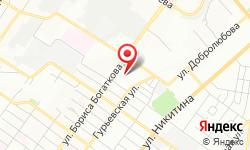 Расположение ОборонЭнерго РЭС Новосибирский на карте
