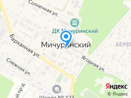 Продается дача 30  м², участок 0.0425 сот., 650000 рублей