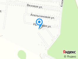Дом, Центральная ул (Барнаульское снт)
