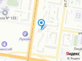 3-комн, Попова ул, д.97