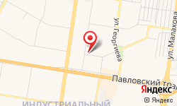 Адрес Сервисный центр БАЙТ