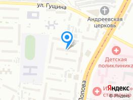 4-комн, Попова ул, д.26