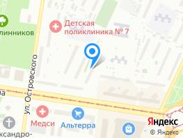 3-ком, Антона Петрова ул, д.200