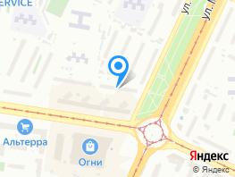 3-комн, Антона Петрова ул, д.186