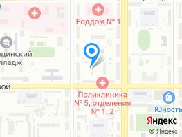 2-ком, Эмилии Алексеевой ул, д.48