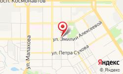 Адрес Сервисный центр С-Сервис