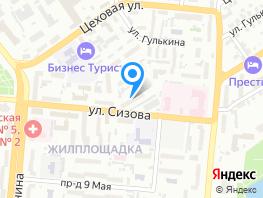 3-комн, Сизова ул, д.43