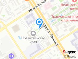 2-комн, Новостройка ул, д.3
