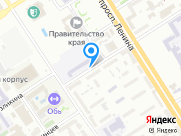 Дом, Димитрова проезд