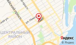 Адрес Сервисный центр Приемный пункт ИП Скорых Н. П.