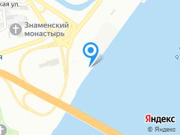 Дом, 280-летия Барнаула ул