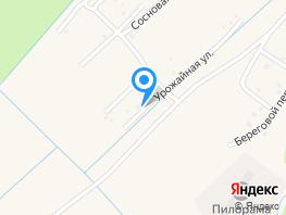 Земельный участок, Урожайная (Ветеран-3 (с.Тахтамышево) снт ул
