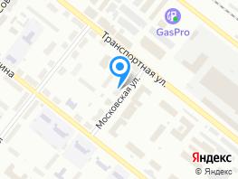 Комната, Московская ул, д.6