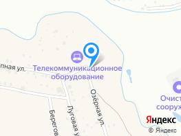 Земельный участок, Кировский