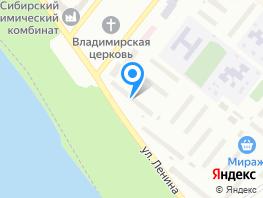 4-комн, Ленина ул, д.92
