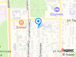 4-ком, Кузнецова ул, д.3