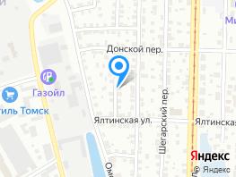 Дом, Ленинский