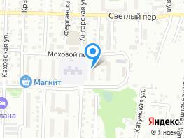 2-комн, Героев Чубаровцев ул, д.30