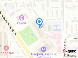3-ком, Красноармейская ул, д.122