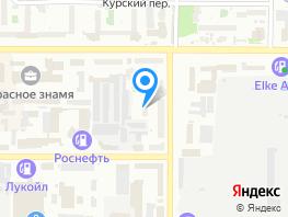 Секционка, Шевченко ул, д.39в