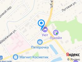 Земельный участок, Советская ул